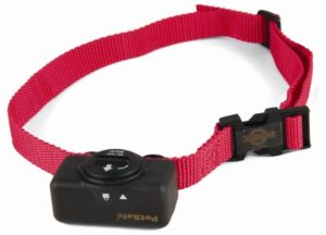 collier anti-aboiement PetSafe