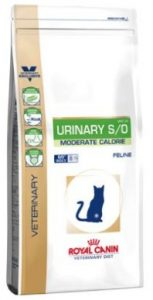 Croquettes pour chat Royal Canin Urinary