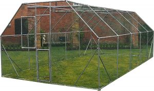 cage poulailler exterieur feelgood uk 01