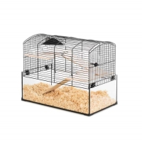Cage pour rongeur Neo Panas